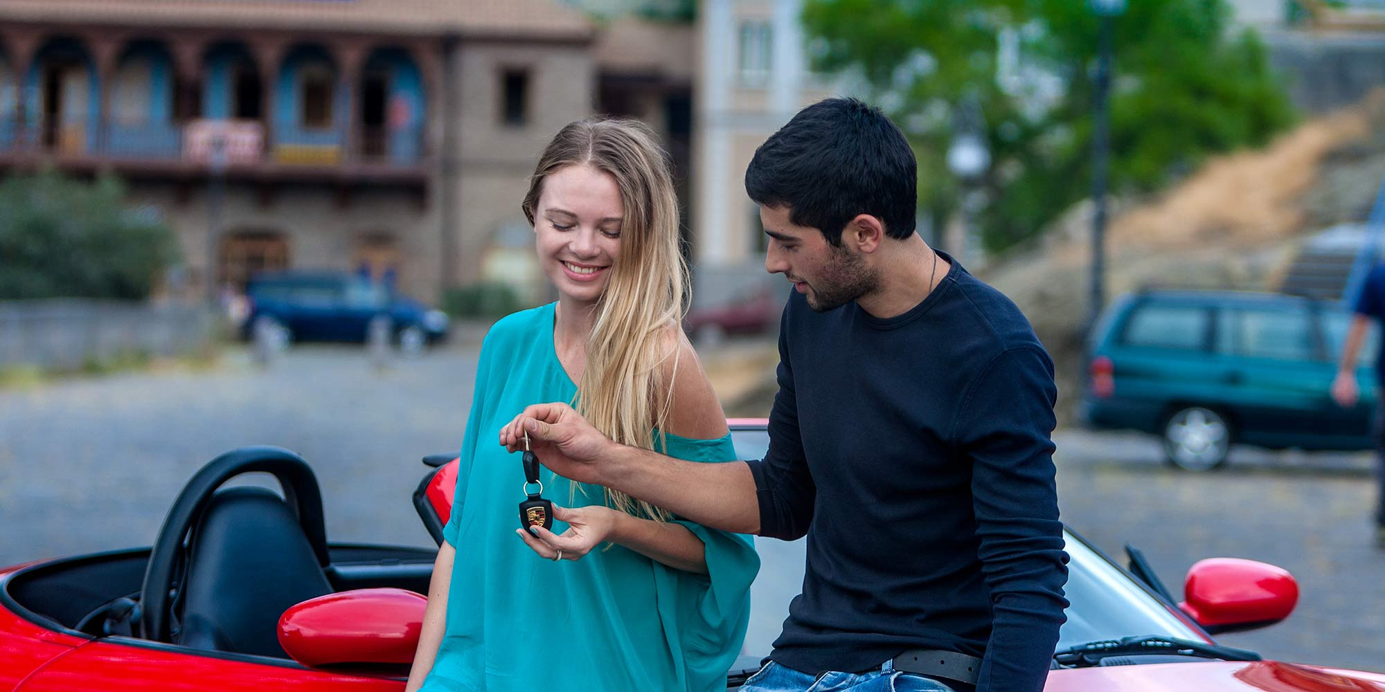 Naniko Georgia Rent A Car Tbilisi Car Rental In Tbilisi: Rent A Car Kiev, Odessa: Car Rental Kiev, Tbilisi, Kutaisi